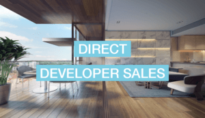 parc-esta-direct-developer-sales