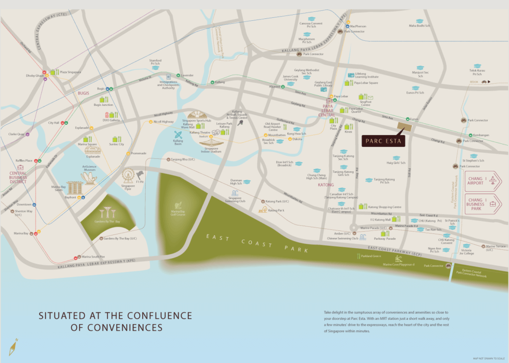 parc-esta-location-map-singapore
