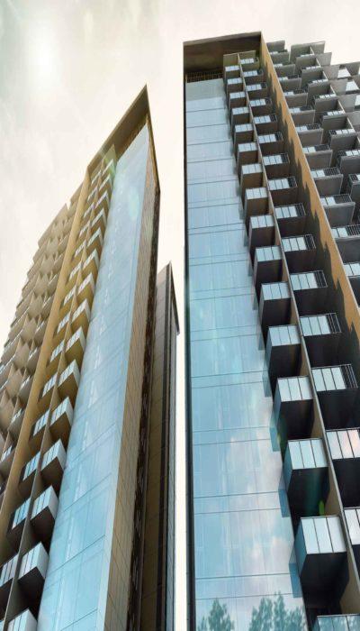 parc-esta-view-building