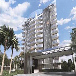 margaret-ville-hallmark-residences