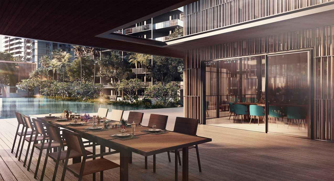 parc-esta-poolside-dining-verandah
