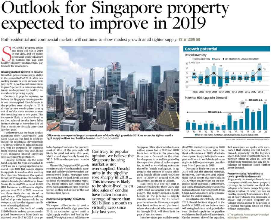 parc_esta_singapore_property_outlook_2019
